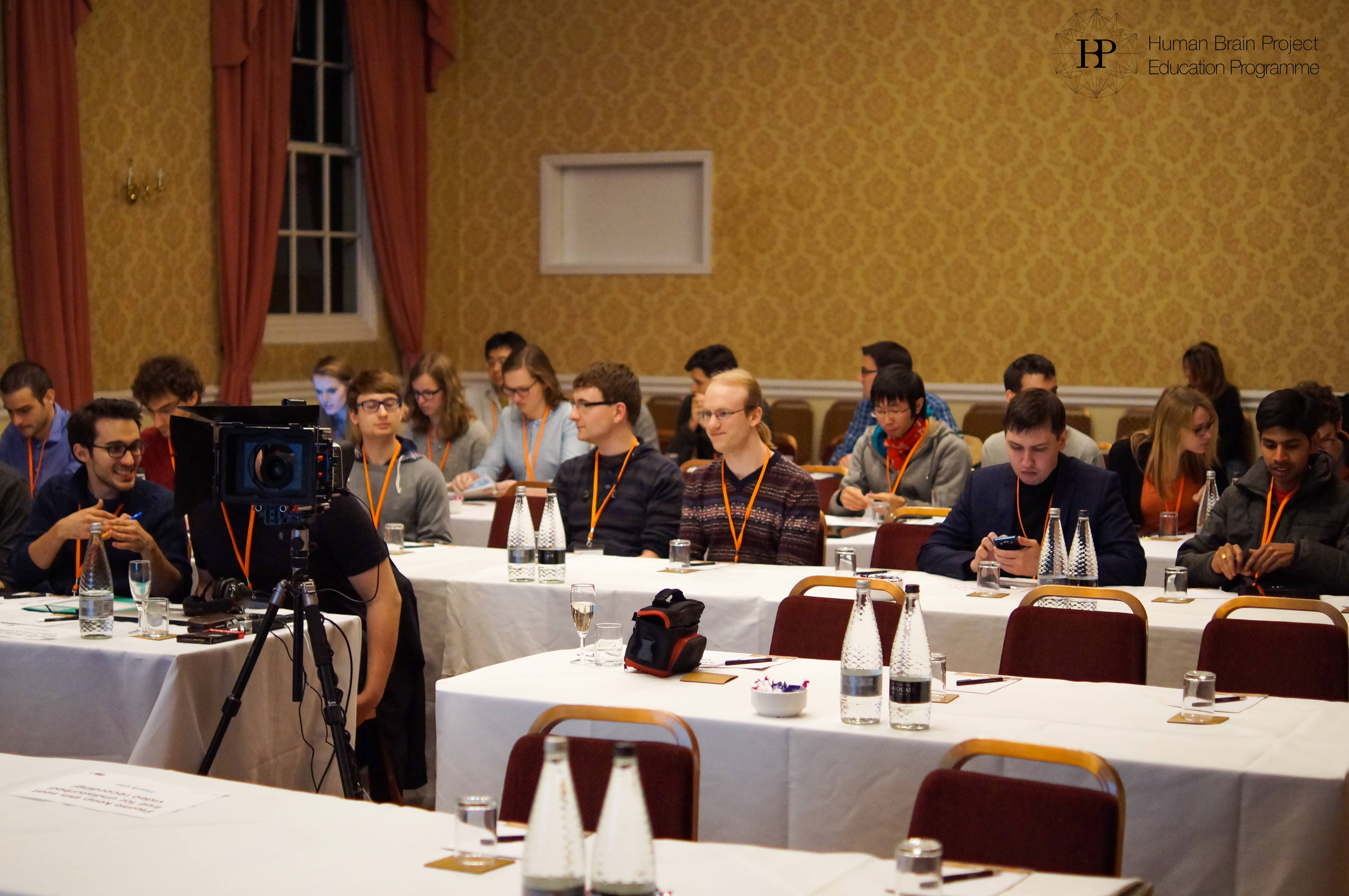 3rd_HBP_Workshop_Picture_12.jpg -