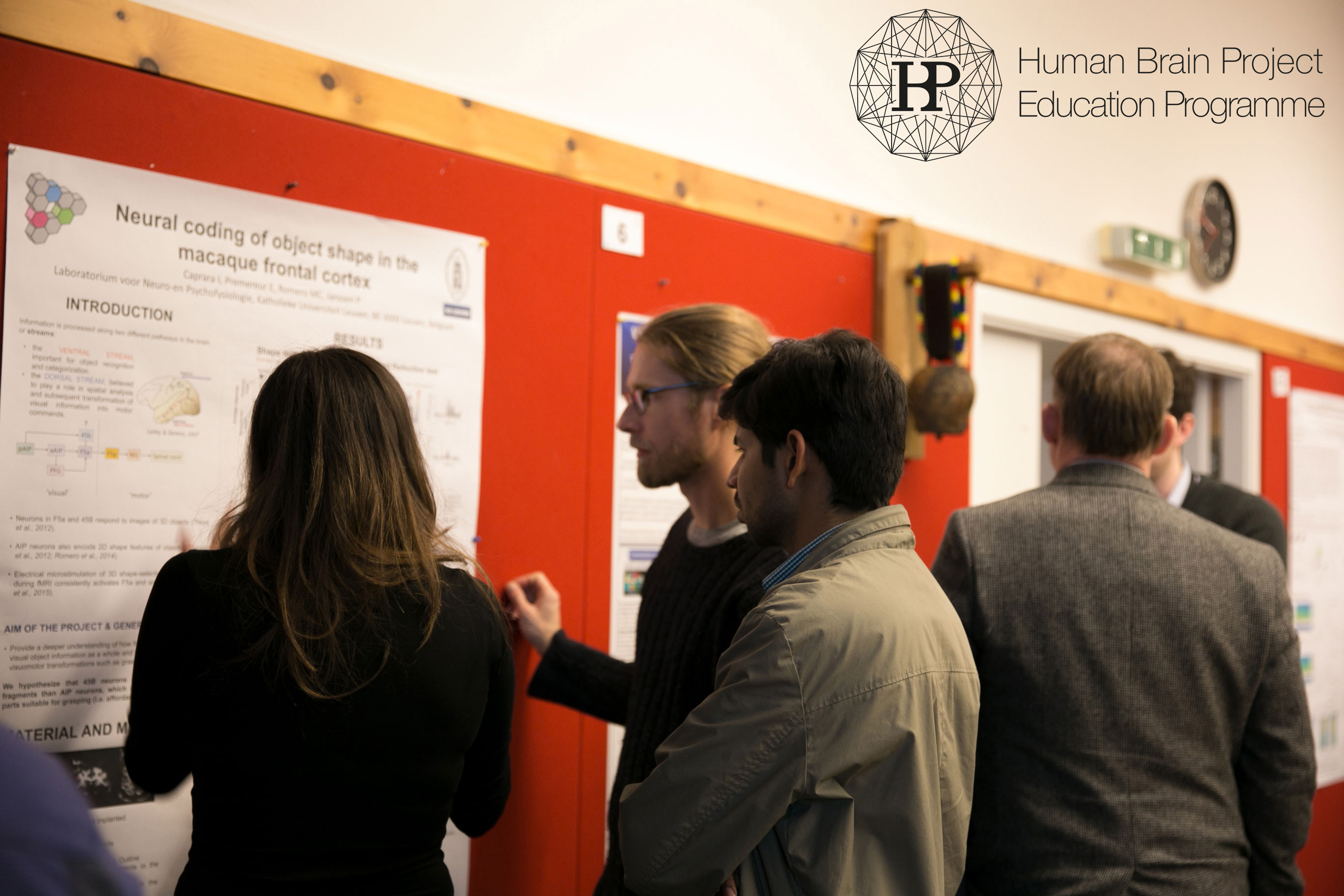 3rd_HBPSchool_Picture_16.jpg -