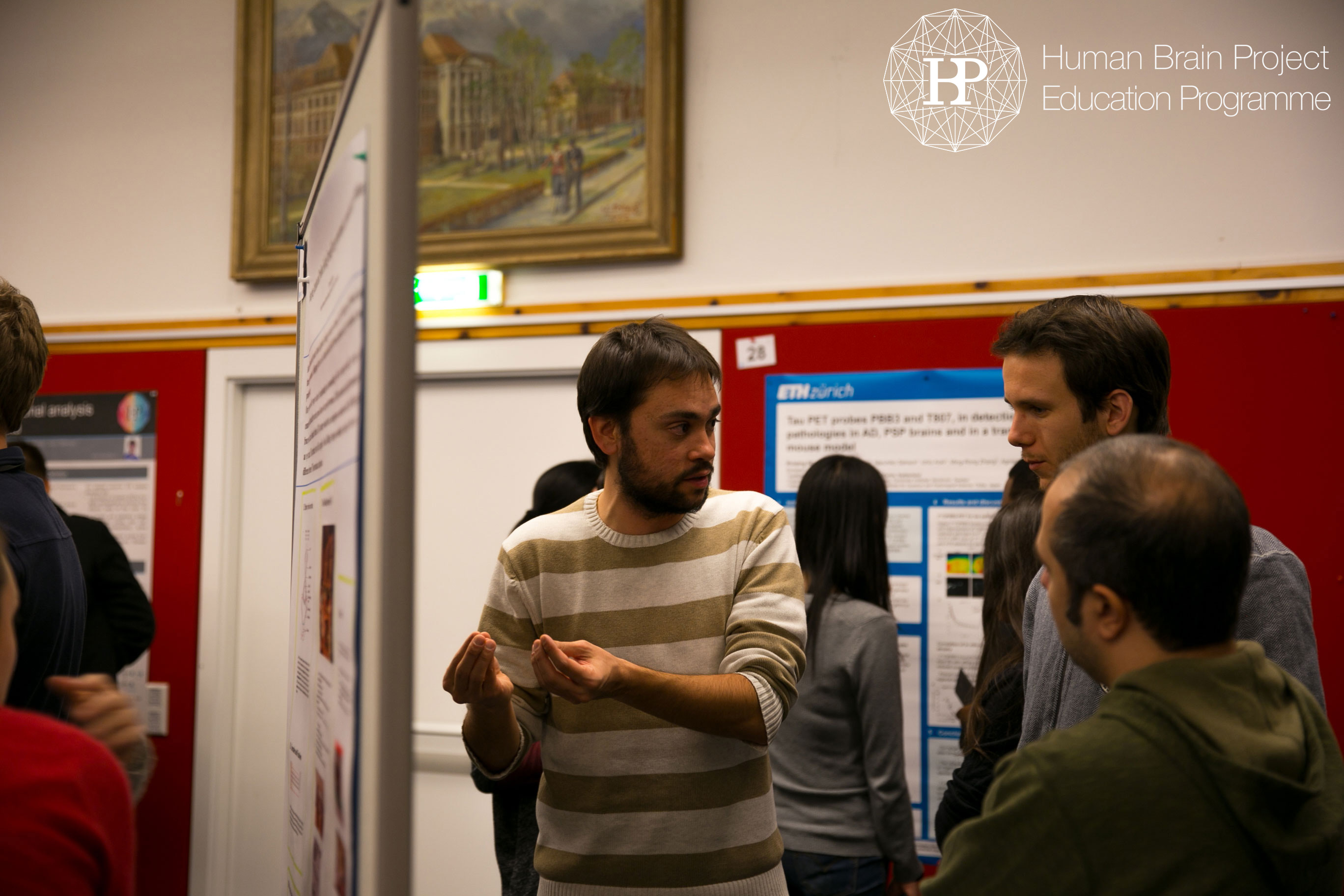 3rd_HBPSchool_Picture_17.jpg -