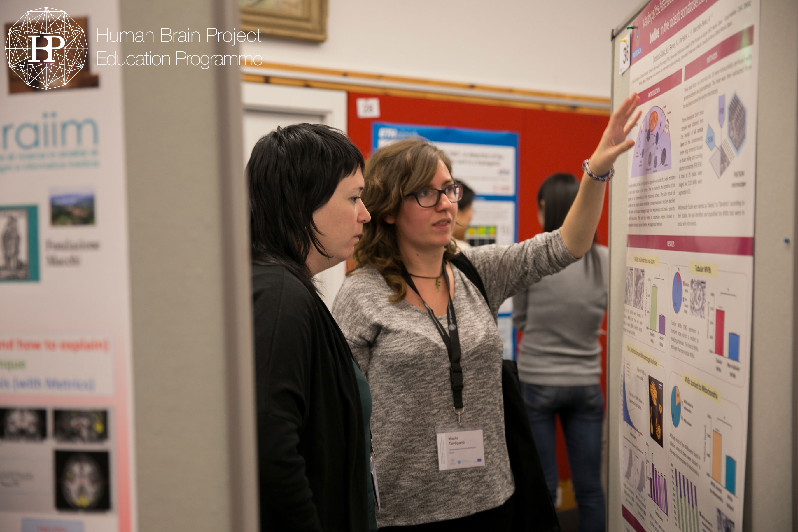 3rd_HBPSchool_Picture_18.jpg -
