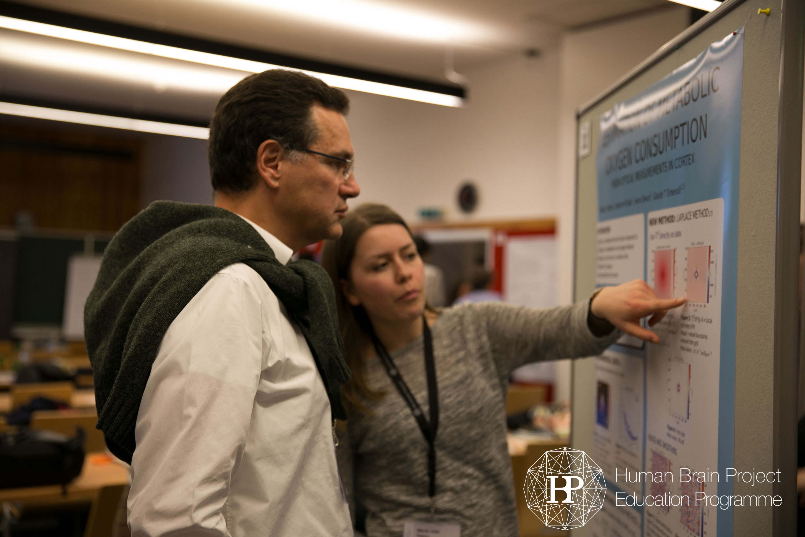 3rd_HBPSchool_Picture_19.jpg -