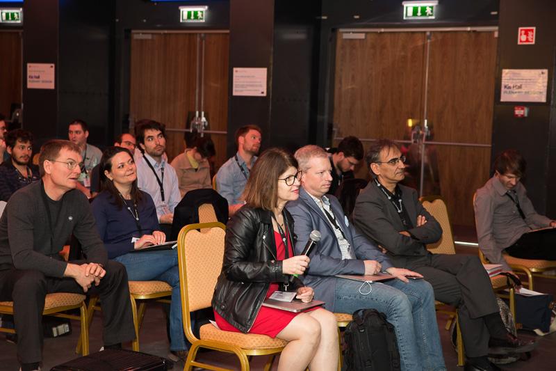 Audience_1.jpg -