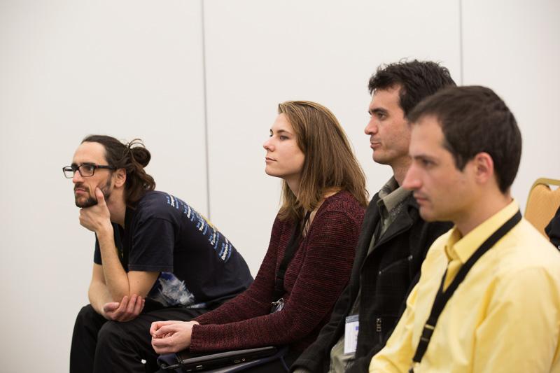 Audience_4.jpg -