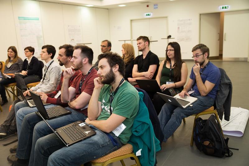 Audience_7.jpg -