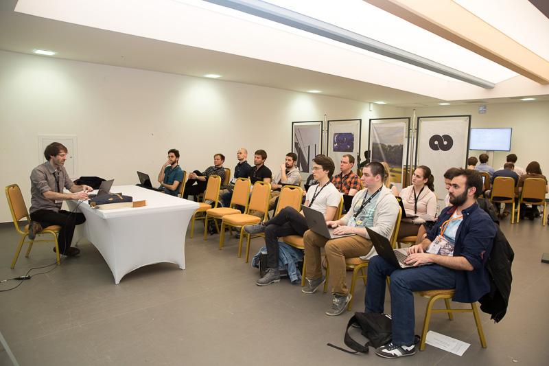 Plenary Session_2 -