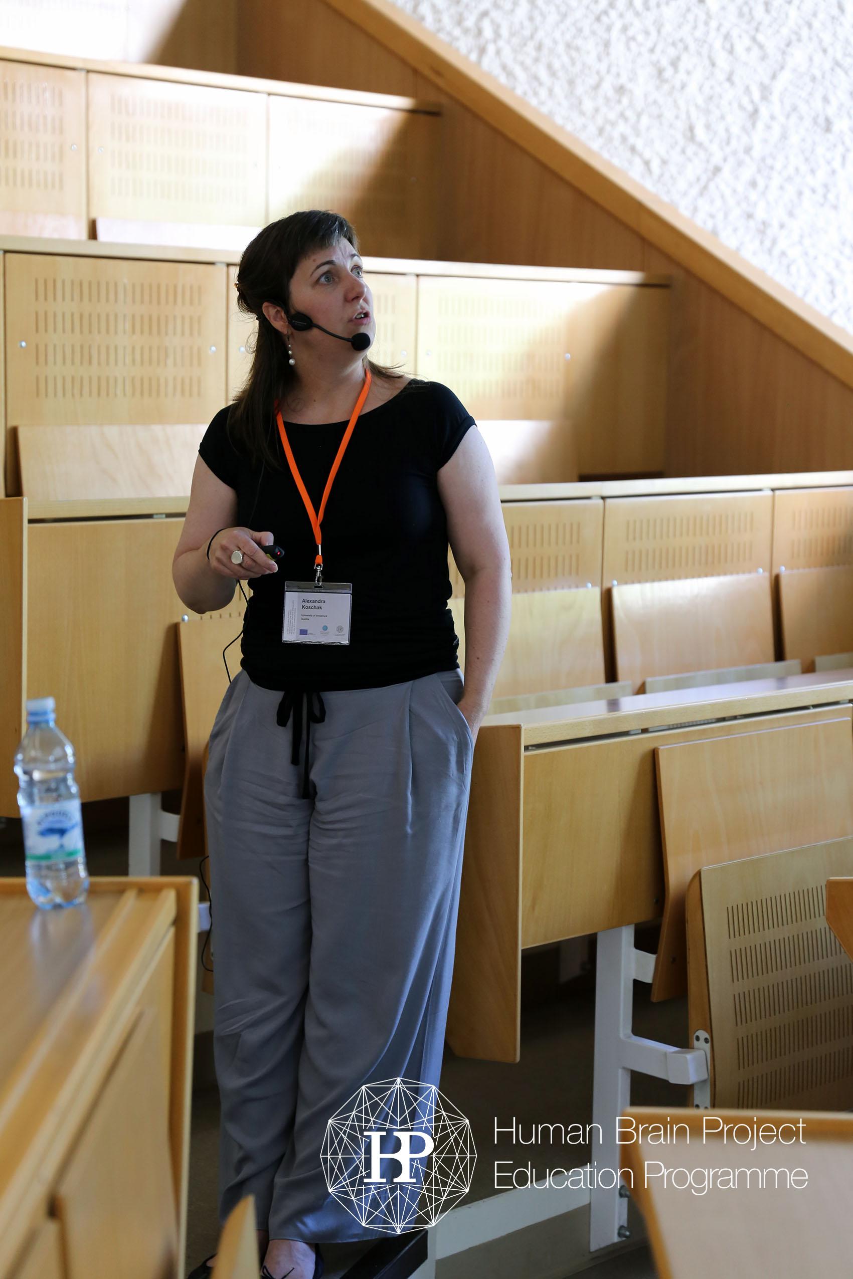 HBP_1st_Neurobiology_workshop_19.jpg -