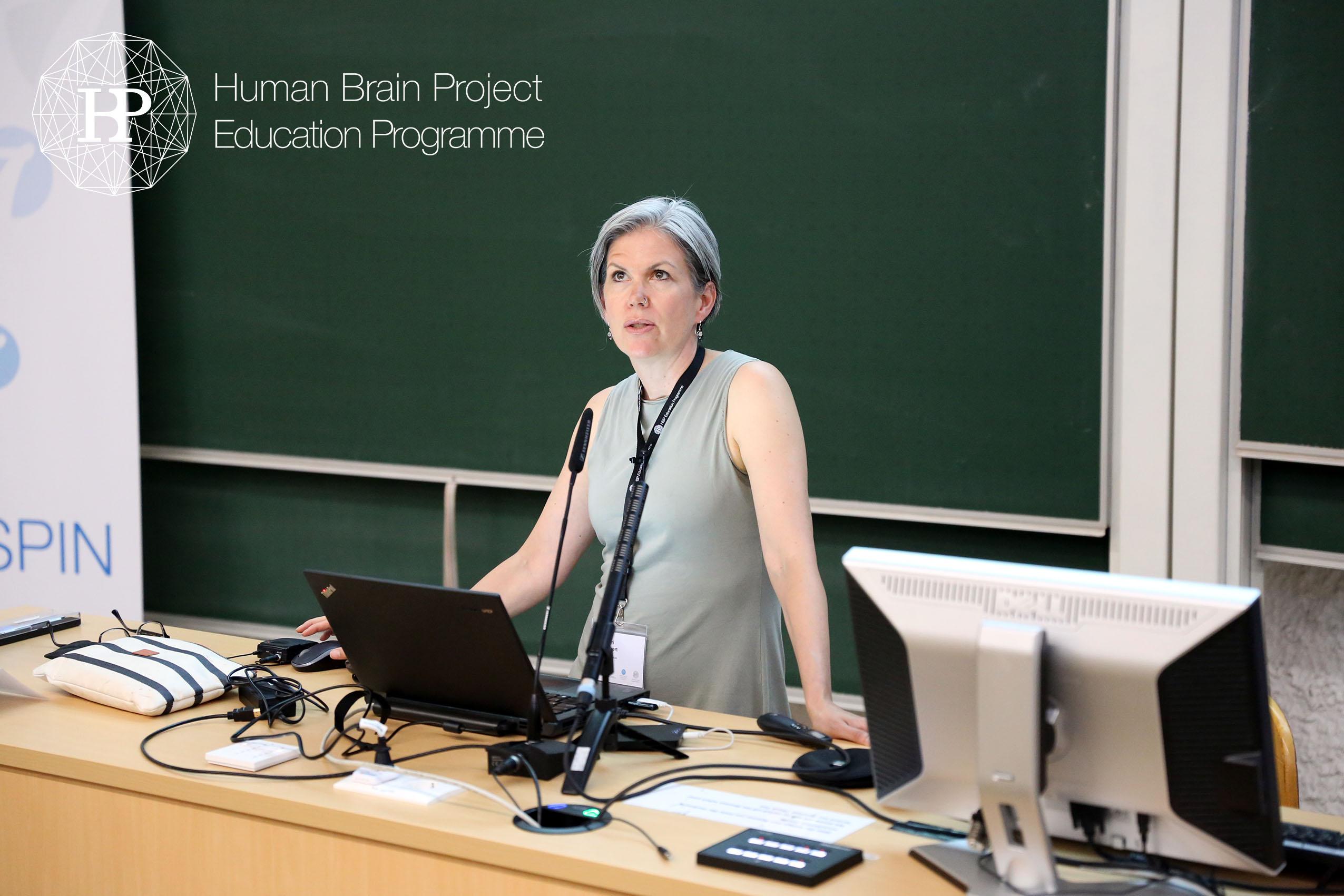 HBP_1st_Neurobiology_workshop_23.jpg -