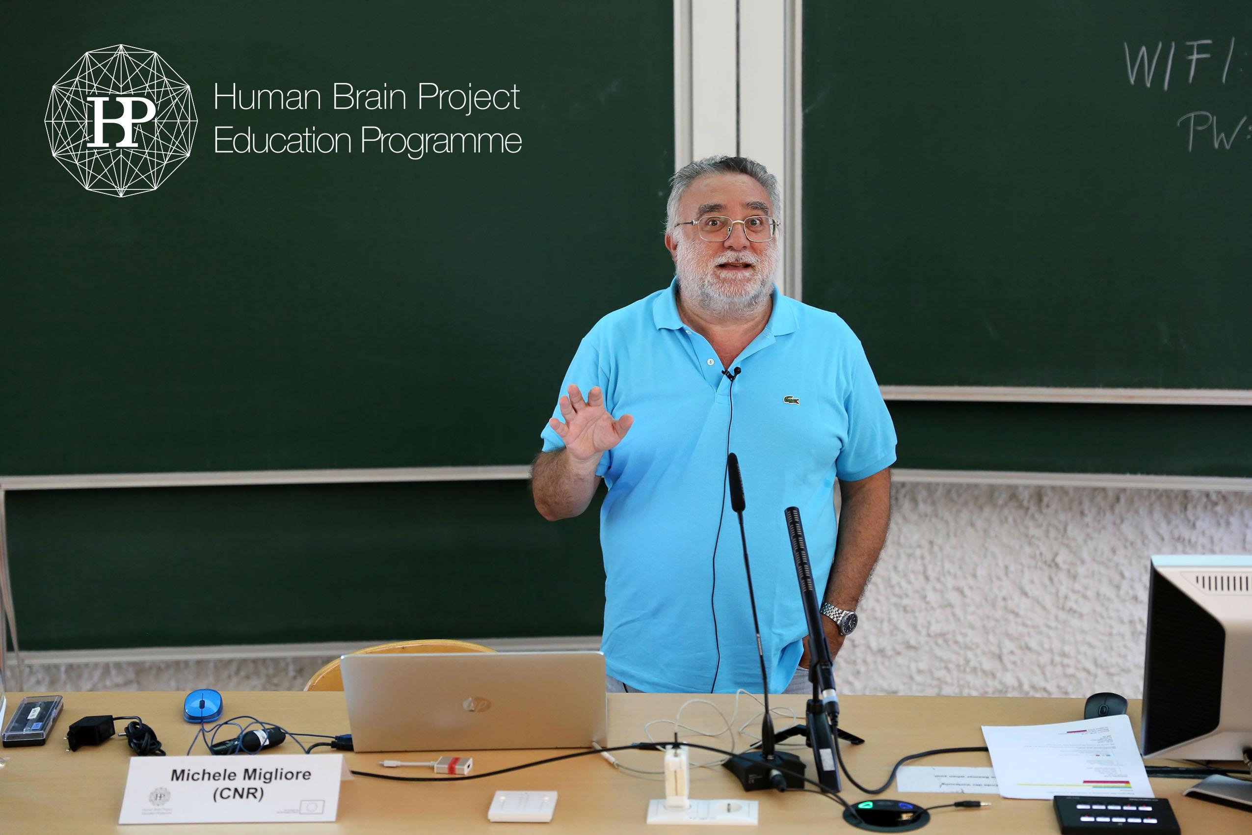 HBP_1st_Neurobiology_workshop_27.jpg -