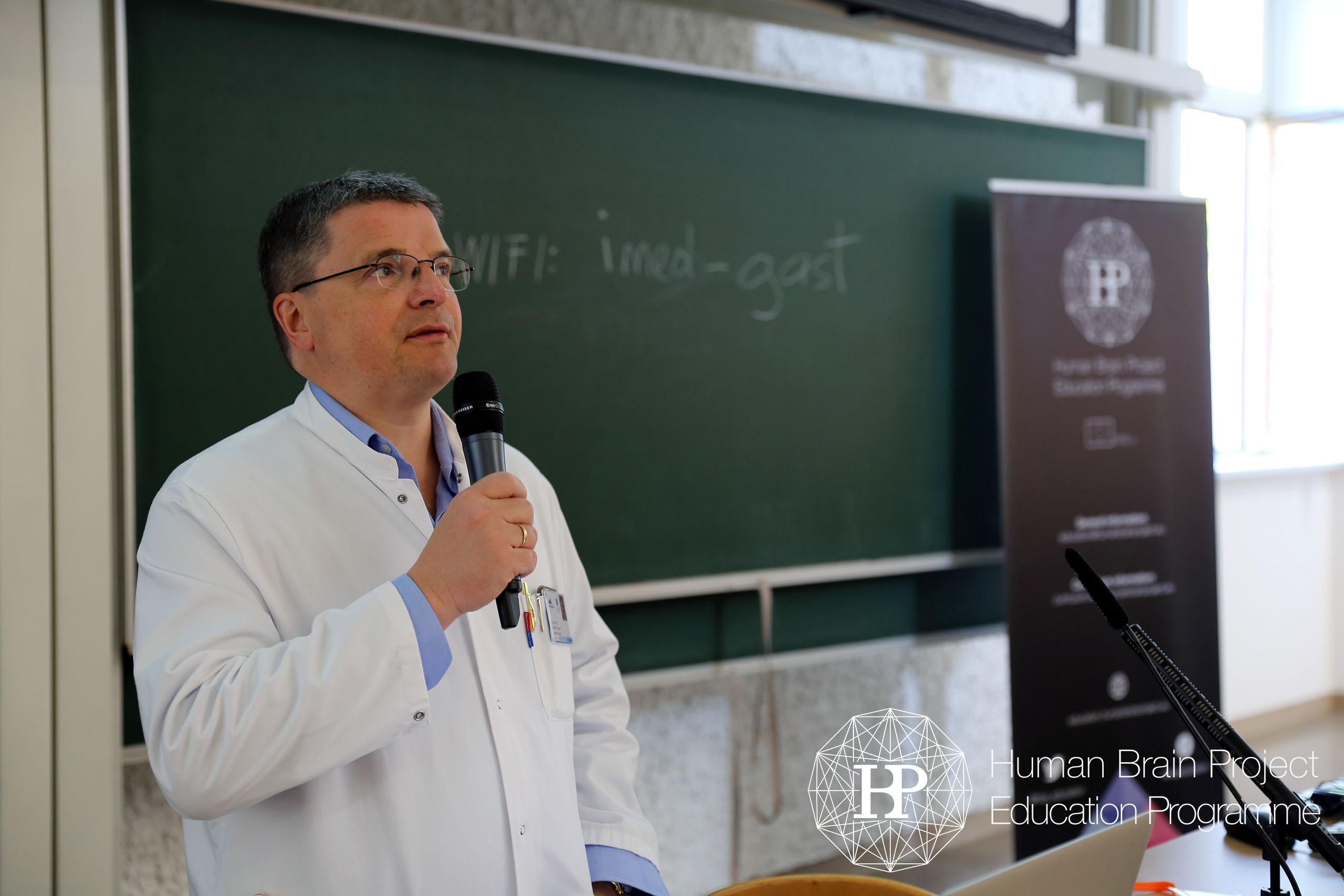 HBP_1st_BrainMedicine_workshop_12.jpg -