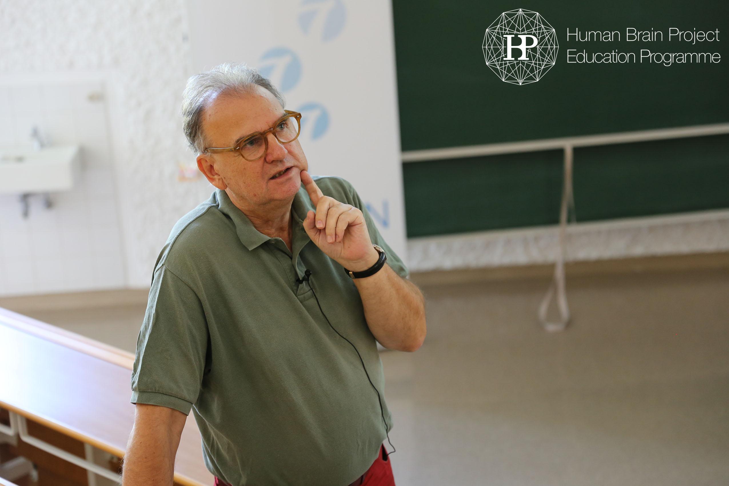 HBP_1st_BrainMedicine_workshop_16.jpg -