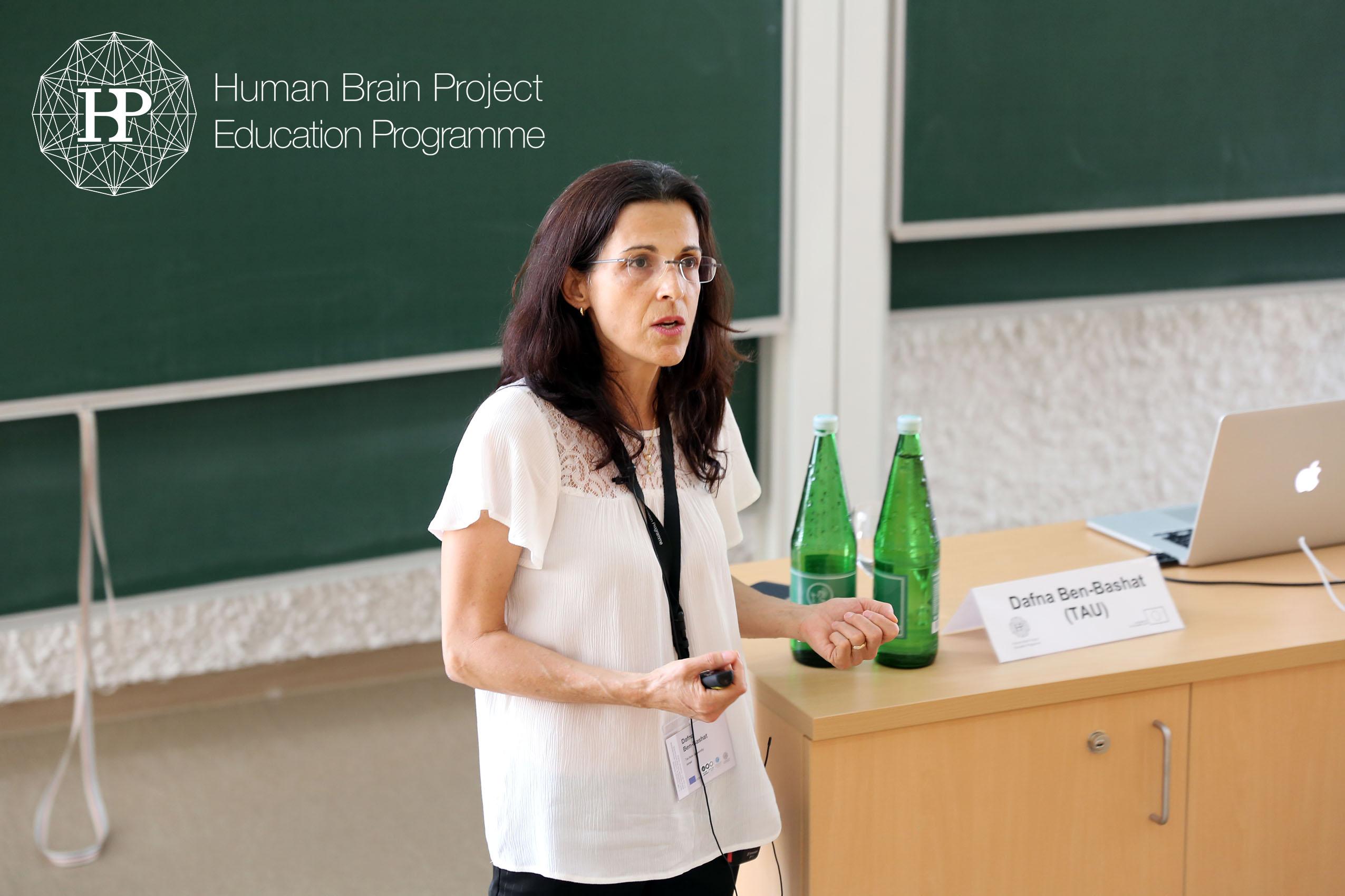 HBP_1st_BrainMedicine_workshop_19.jpg -