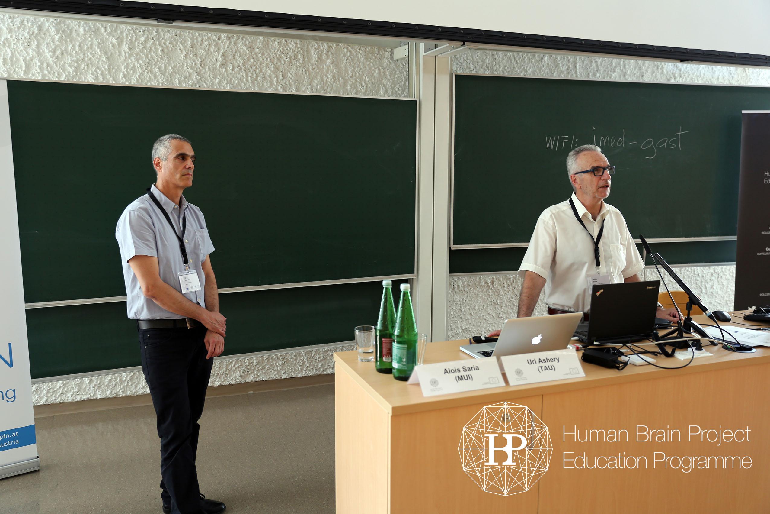 HBP_1st_BrainMedicine_workshop_2.jpg -