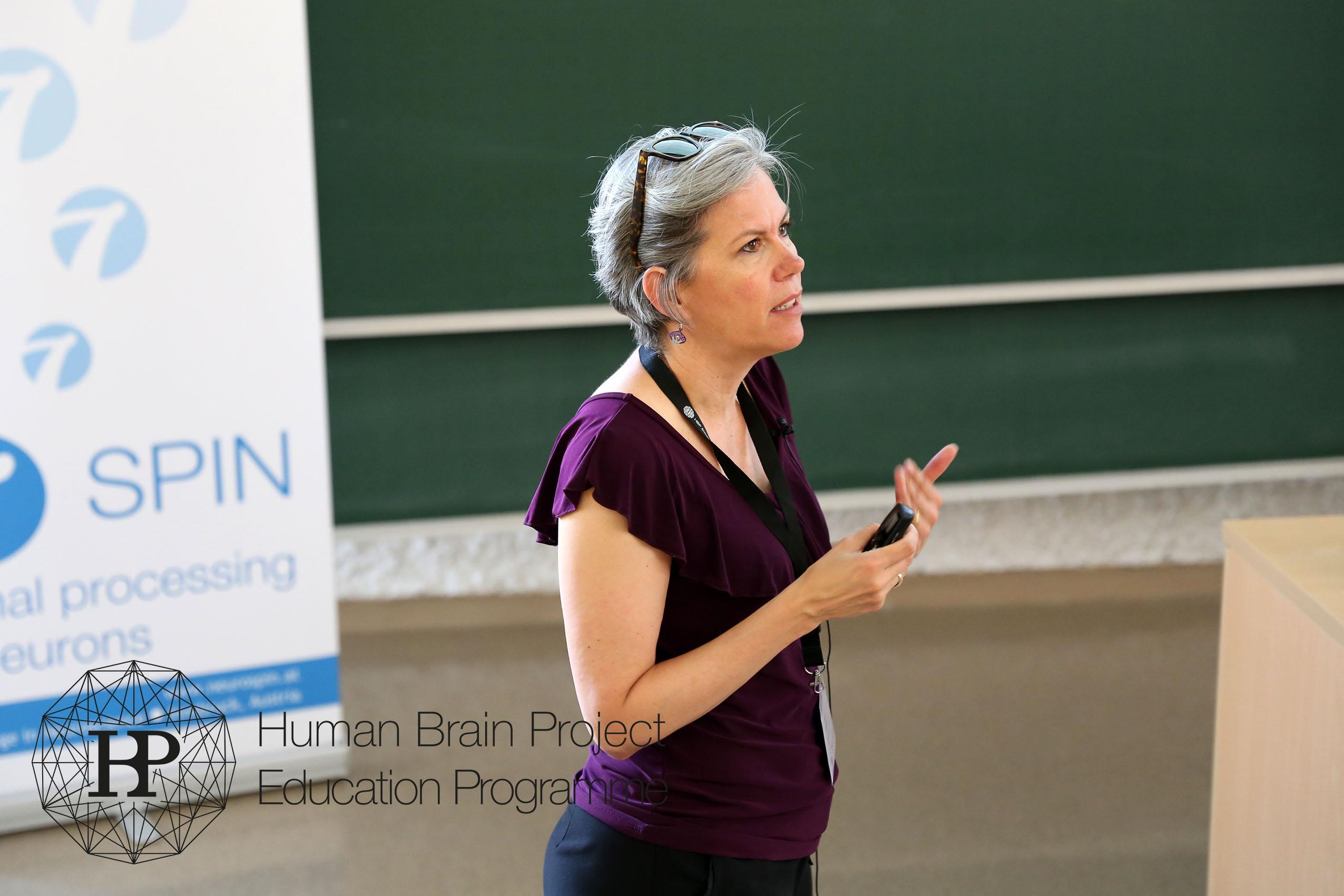 HBP_1st_BrainMedicine_workshop_22.jpg -