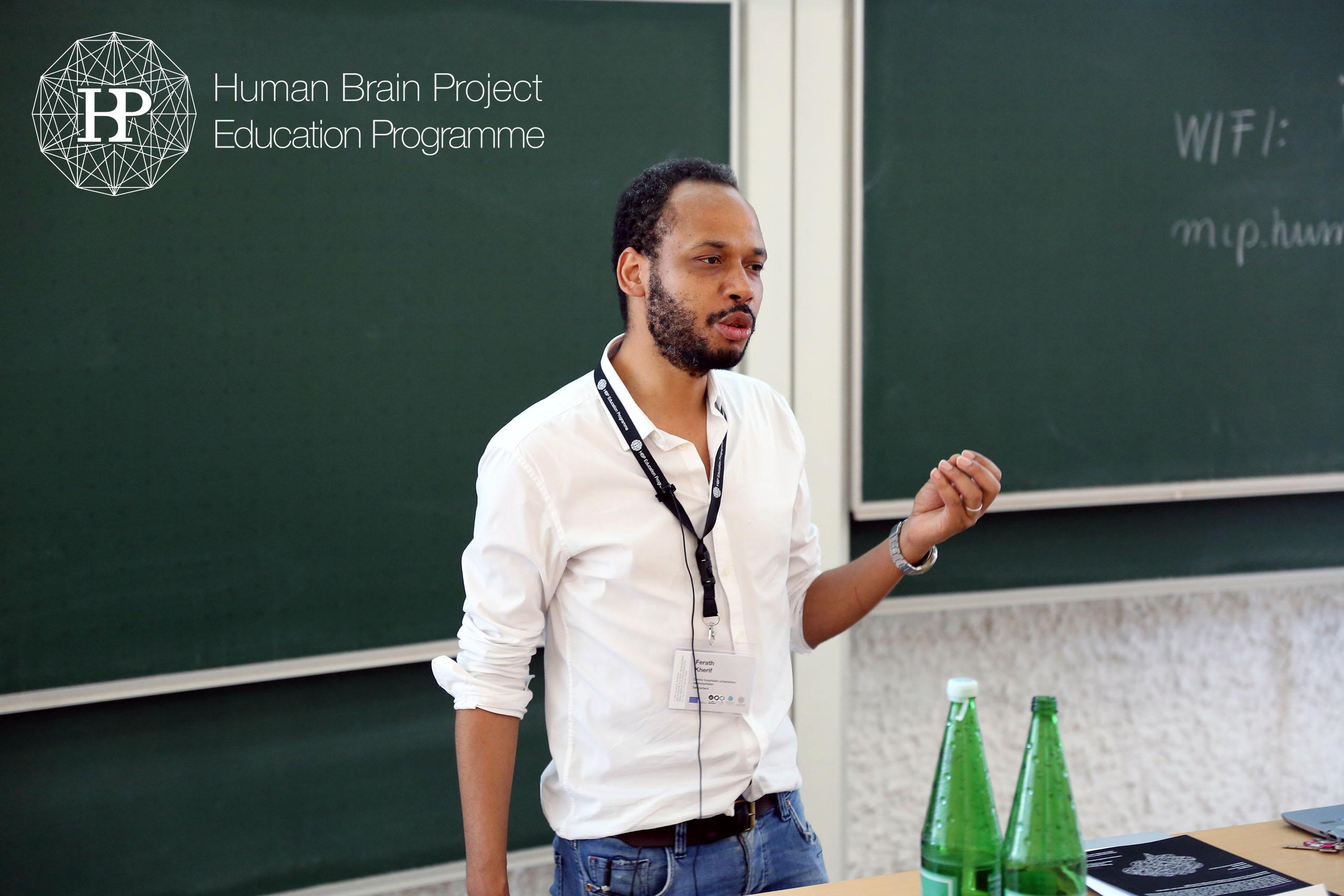 HBP_1st_BrainMedicine_workshop_25.jpg -