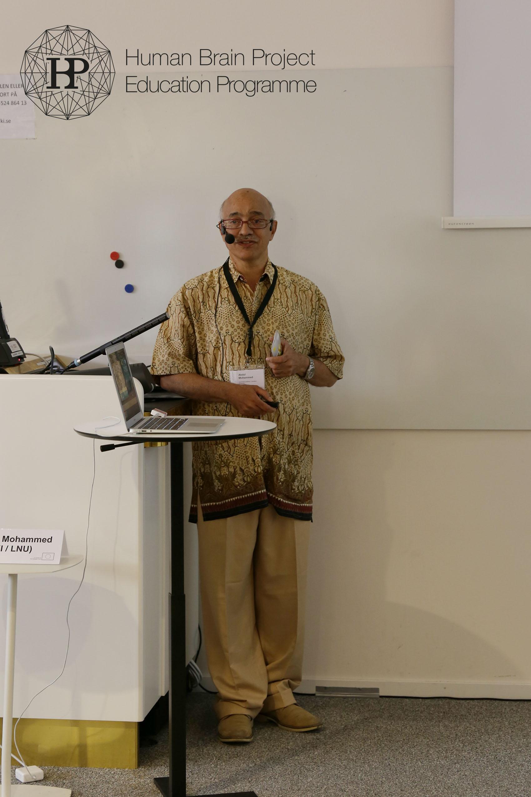 HBP_1st_Ethics_workshop_1.jpg -