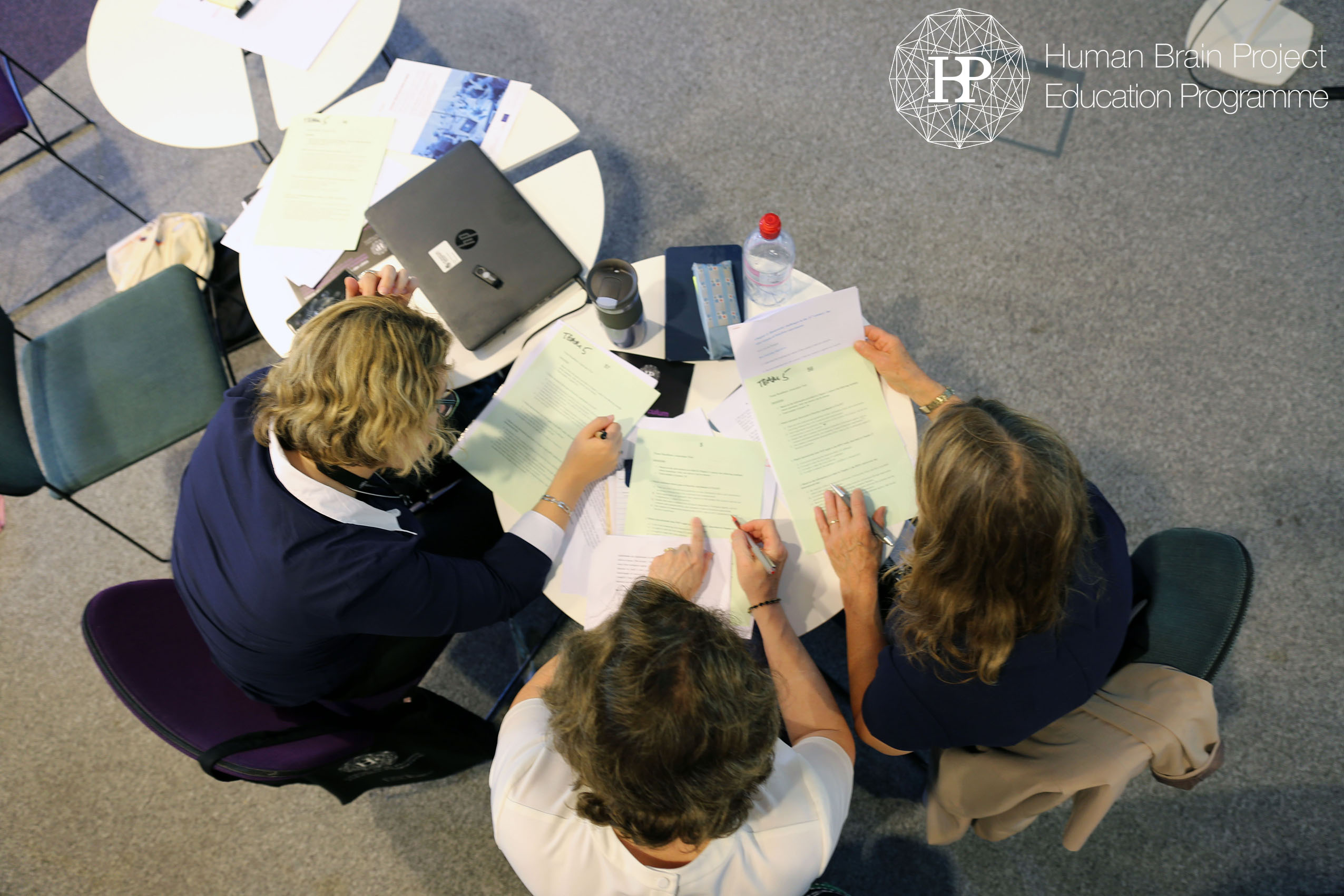 HBP_1st_Ethics_workshop_10.jpg -