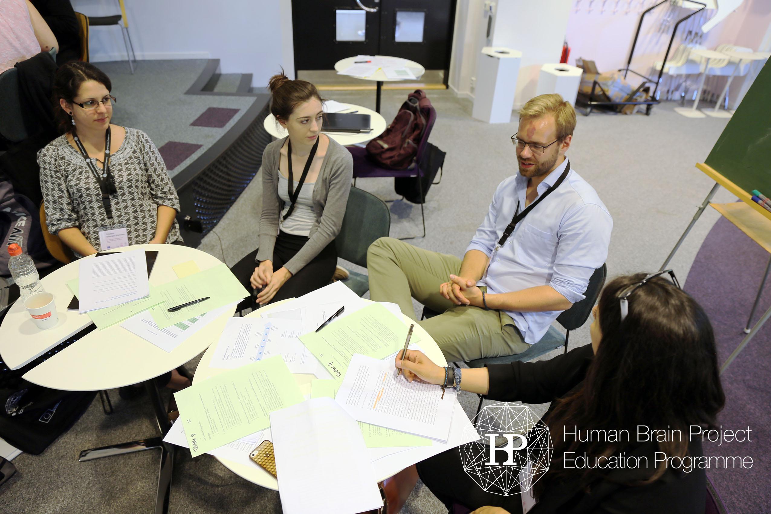 HBP_1st_Ethics_workshop_11.jpg -