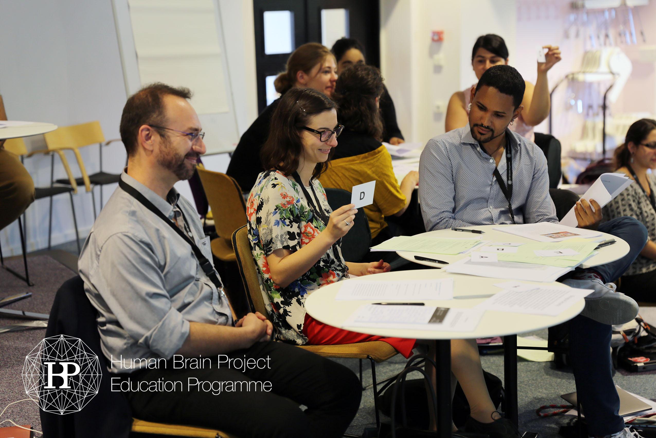 HBP_1st_Ethics_workshop_12.jpg -