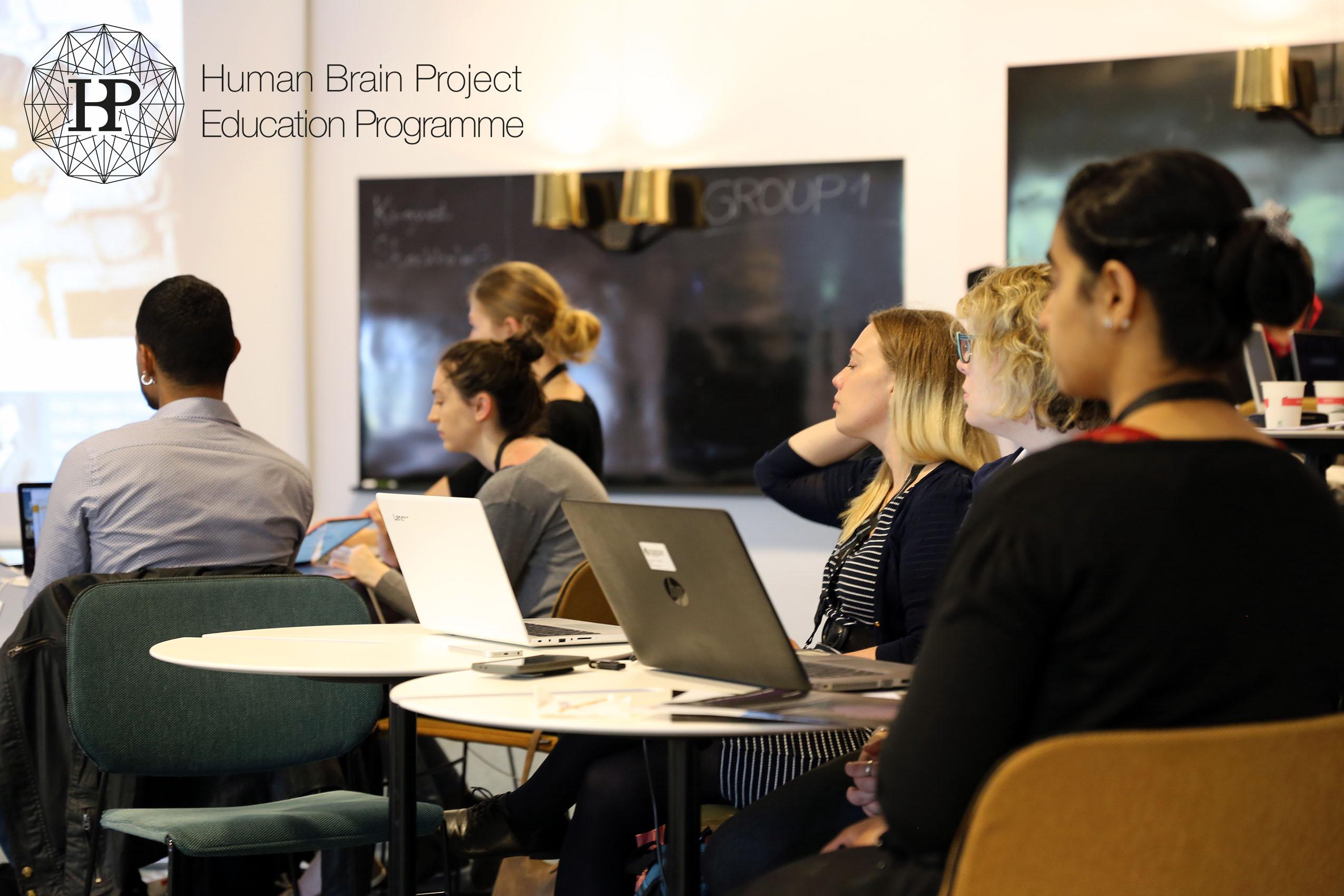 HBP_1st_Ethics_workshop_2.jpg -