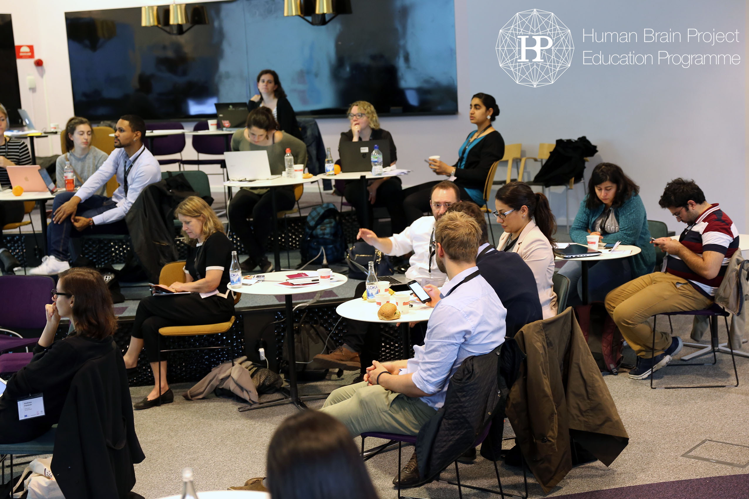 HBP_1st_Ethics_workshop_21.jpg -