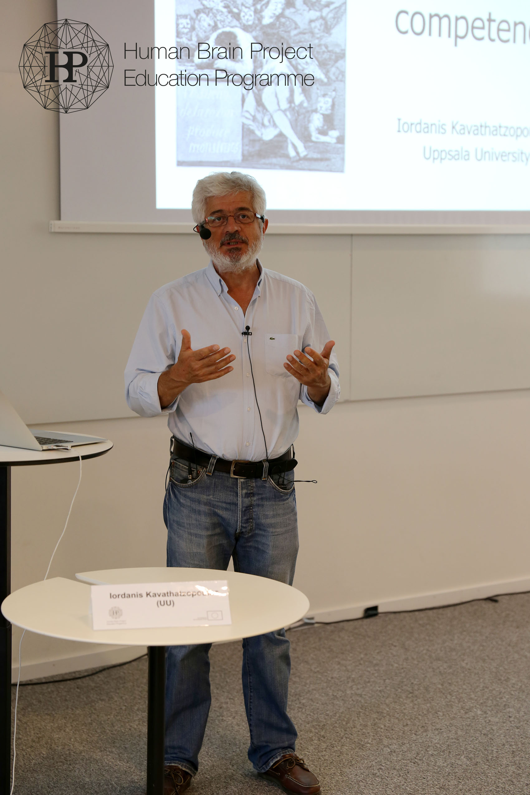 HBP_1st_Ethics_workshop_24.JPG -