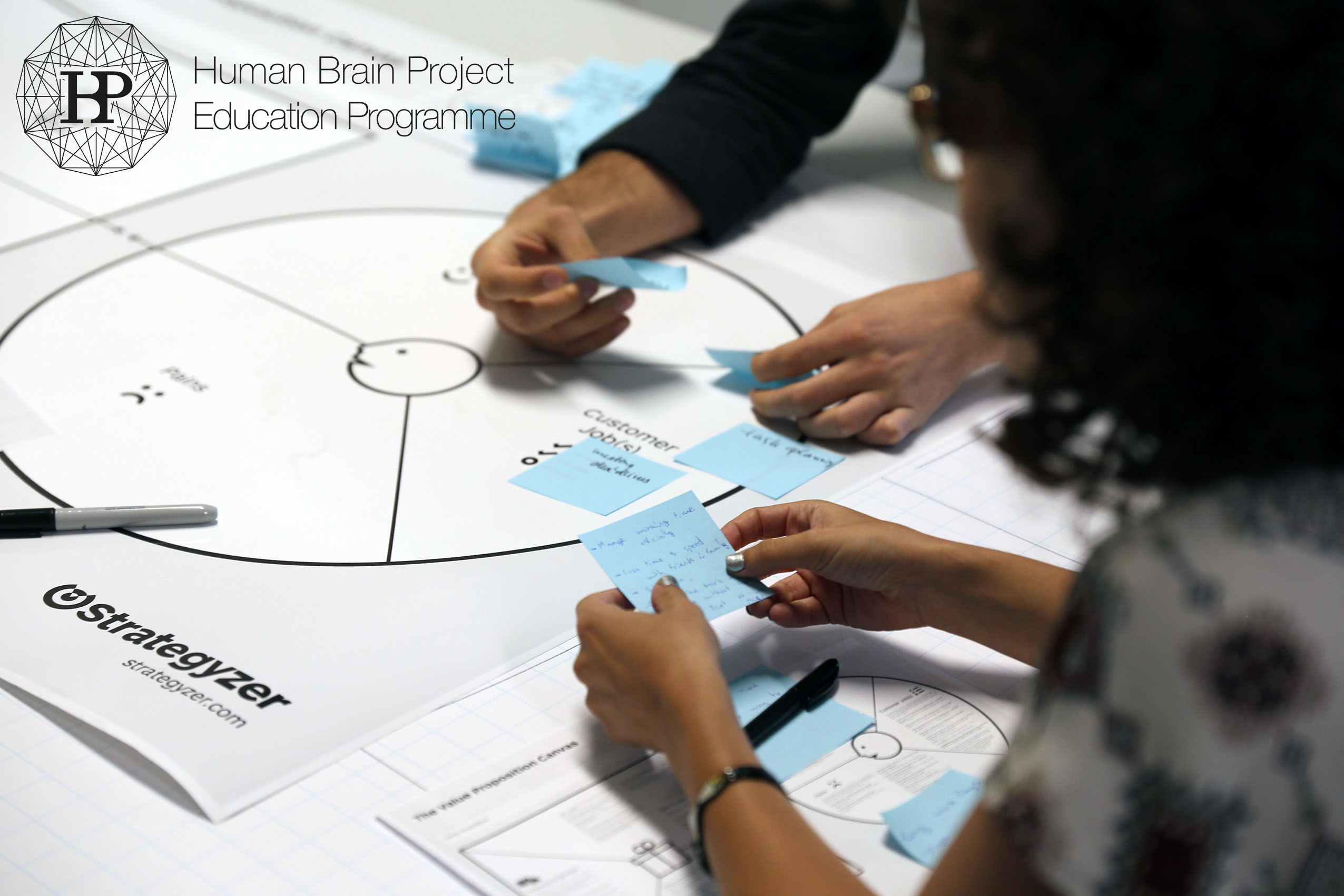 HBP_1st_IPR_workshop_14.JPG -