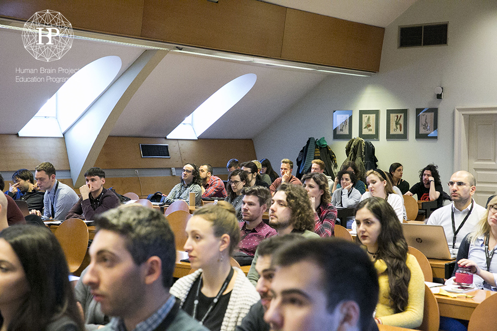 2nd_StudentConf_Pictures_03.jpg -