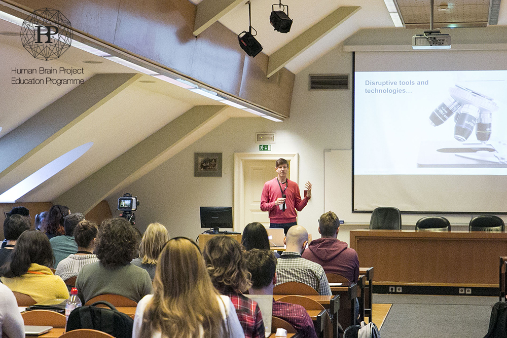 2nd_StudentConf_Pictures_04.jpg -