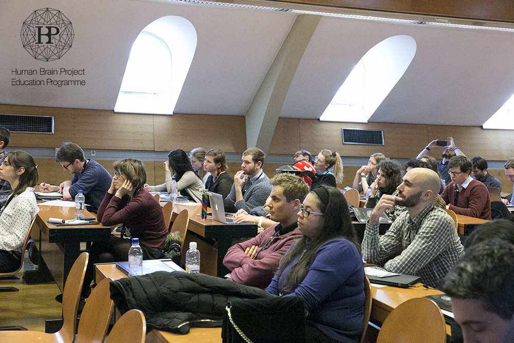 2nd_StudentConf_Pictures_05.jpg -