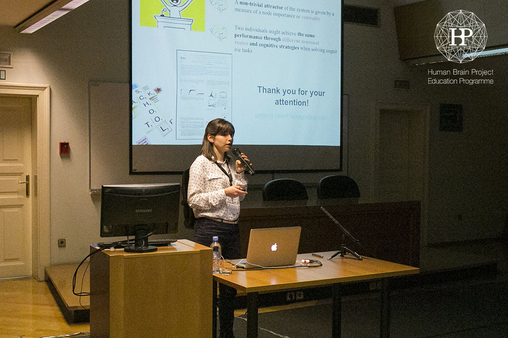 2nd_StudentConf_Pictures_11.jpg -