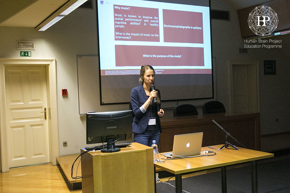 2nd_StudentConf_Pictures_12.jpg -