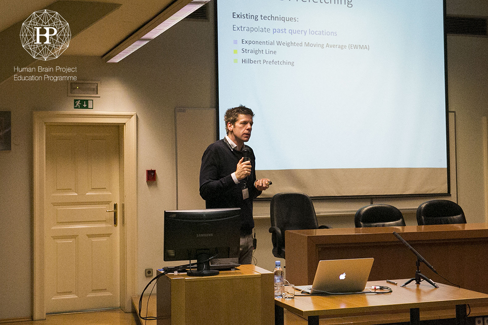 2nd_StudentConf_Pictures_14.jpg -